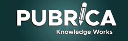 pubrica academy logo