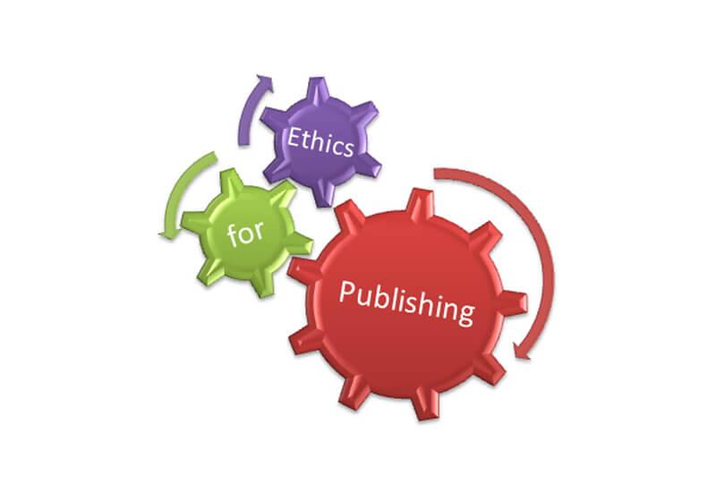 pepgra publication_ethics