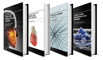 scientific book editing service-pubrica