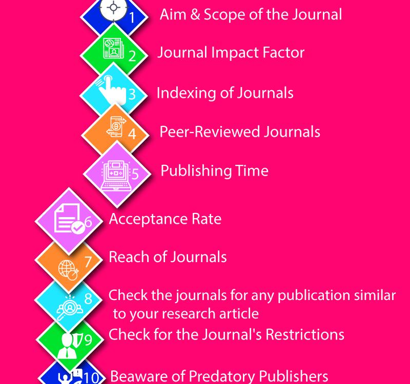 Journal Publication