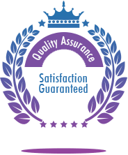 pepgra quality assurance