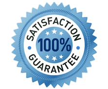 Satisfaction_Guarantee_blue2